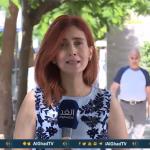 فيديو| بمعدل حالتين كل 5 أيام  .. 147 حالة انتحار بلبنان في 2017