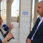 فيديو| مسجد الشهيد الملك عبدالله.. إبداع العمارة الهاشمية في أشهر مساجد عمان