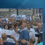 فيديو| حراك وطنيون لإنهاء الانقسام: نستغرب إصرار القيادة معاقبة شعبنا في غزة