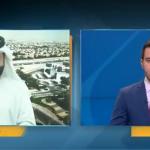 فيديو| محلل اقتصادي يكشف أسباب تثبيت تصنيف السعودية في وكالة فيتش