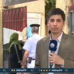 فيديو  «بين الخوف والأمل».. انطلاق امتحانات الثانوية العامة في مصر