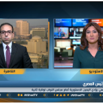فيديو| أهم ما جاء في خطاب السيسي بعد أداء اليمين الدستورية