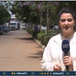 فيديو| ناشطون مغربيون يشاركون كبار السن في الاحتفال بعيد الفطر
