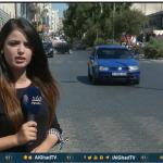 فيديو| مخاوف في غزة من توقف الخدمات الإغاثية لوكالة الأونروا
