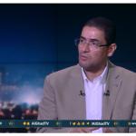 فيديو| برلماني مصري: الإخوان هم أصل الجماعات الإرهابية