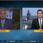 فيديو| الملفات الرئيسية على طاولة مباحثات العاهل الأردني وترامب