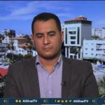ائتلاف أمان: انقطاع الكهرباء في غزة وصل 16 ساعة