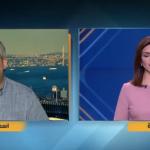 فيديو| جوك: المشاركة في الانتخابات الرئاسية التركية قد تتعدى 90% والشعب يرغب في التغيير