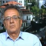 فيديو| محلل: الموقف العربي لا بد أن يعمل على المصالحة الفلسطينية الحقيقية