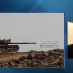 فيديو  تفاصيل عملية الجيش السوري ضد جبهة النصرة في منطقة خفض التصعيد