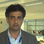 فيديو  الأزمة الإنسانية باليمن تتصدر اجتماع وزراء خارجية ودفاع الاتحاد الأوروبي