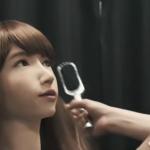 فيديو| إريكا.. أكثر الروبوتات شبها بالبشر في العالم