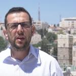 فيديو| مراسل الغد: الأمير وليام يلتقي نتنياهو ويزور حائط المبكي