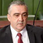 فيديو| سببان وراء إقالة وزير الداخلية التونسي
