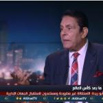 فيديو| ناقد رياضي: المدرب الوطني هو الأنسب لقيادة المنتخب المصري