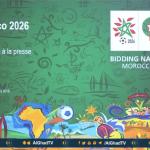 فيديو| هل ينجح المغرب في العبور لمرحلة التصويت لاستضافة مونديال 2026؟