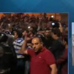 فيديو| محلل: لهذه الأسباب تراجعت الحكومة الأردنية عن سحب قانون الضريبة