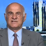 فيديو| خبير: تأثير سد إليسو التركي على الموارد المائية بالعراق يكمن في فترة إملاء السد