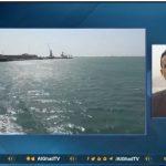 فيديو| الجيش اليمني يخوض معارك عنيفة ضد ميليشيا الحوثي في مطار الحديدة