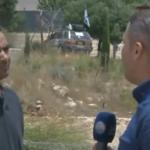 فيديو| لقاء خاص مع فلسطيني يملك منزلا محاصرا وسط مستوطنة إسرائيلية