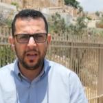 فيديو| مراسل الغد: الاحتلال يستهدف مقبرة الرحمة لتغيير هوية القدس