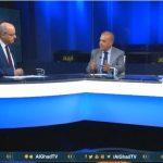 فيديو  عجاج: لا يمكن فصل الدين الإسلامي عن شؤون الحكم