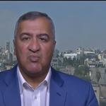 فيديو| محلل: لم يكن هناك مخرج من احتجاجات الأردن إلا برحيل حكومة الملقي