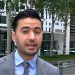 فيديو| مراسل الغد: بريطانيا تكشف عن استراتيجية جديدة لمكافحة الإرهاب