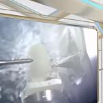 فيديو| السيريك.. أحدث صيحات التطور في عالم طب الأسنان