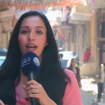 فيديو| مصرية توضح الفرق بين أجواء رمضان قديما وحديثا