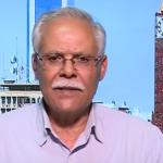 فيديو| محلل: تحرير درنة يساعد الجيش الليبي على تغيير موازين القوى
