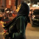 فيديو|«دلال عبد القادر» أول مسحراتية في مصر