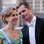 صهر ملك أسبانيا يقضي عقوبة في «سجن النساء» بتهمة الفساد