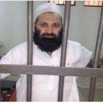 اعتقال قيادي في طالبان باكستان بمطار بيشاور