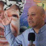 أبو هولي: العجز المالي على رأس أولويات اجتماعات اللجنة الاستشارية لوكالة الغوث