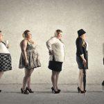 دراسة: تغييرات في أسلوب الحياة قد تساعد البدينات على تحسين الخصوبة