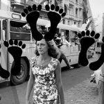 أزمة «الأقدام السوداء» بين الجزائر وفرنسا !