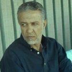 وفاة عبد الرحيم محمد لاعب الزمالك السابق متأثرا بالهزيمة أمام السعودية