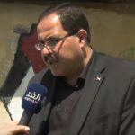 فيديو  وزير التعليم الفلسطيني: نحاول التصدي لإزالة المدارس شرقي القدس