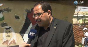 فيديو  وزير التعليم الفلسطيني: نحاول التصدي لإزالة المدارس شرقي القدس   قناة الغد