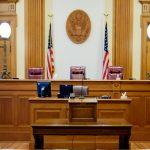 محكمة أمريكية تسجن المتهم بتدبير هجوم بنغازي 22 عاما