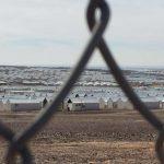 الأردن: لسنا قادرين على استقبال مزيد من اللاجئين