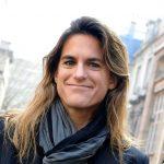 موريسمو تصبح أول امرأة تتولى قيادة الفريق الفرنسي في كأس ديفيز