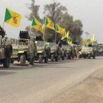 حزب الله في العراق يهدد بإشعال حرب ضد القوات الأمريكية
