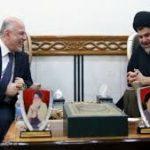 تحالف «عبورالطائفية»..هل يدشن مرحلة جديدة في العراق ؟