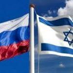 بوبليكو: كيف حدد اللقاء الروسي الإسرائيلي مصير سوريا؟