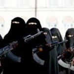 المؤبد في العراق للفرنسية الجهادية ميلينا بوغدير