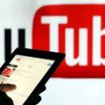 1.9 مليار مستخدم يسجلون دخولهم على يوتيوب شهريًا
