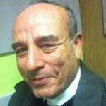 رحيل الناقد والروائي التونسي حسين الواد عن 70 عاما