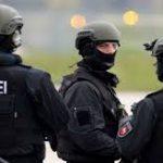 الشرطة الألمانية تطوق مدرسة في برلين وتشتبه في أن «الوضع خطير»